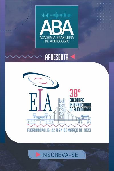 EIA 2021 - Inscreva-se